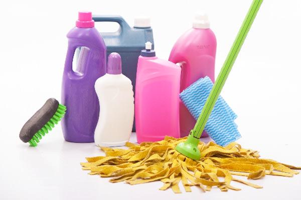 掃除 清掃 便利屋