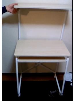 家具の組み立て 安い
